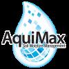 cropped-AquiMax_Logo_FINAL_Spot_150.png